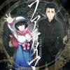 Download Steins;Gate 0 (OP / Opening FULL) - [Fatima / Kanako Itou] Mp3