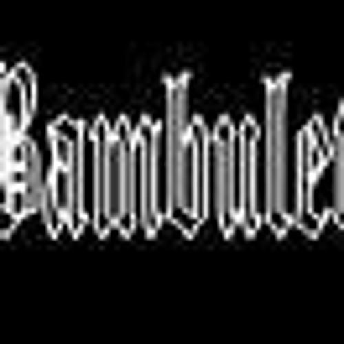 BambuleteHatDenBlues
