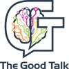 the Good Talk Action Movie Hall of Fame films, characters, and more!
