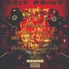Exit Point - Badman Style 2017 Free Diamond Dubz Promo Remixes (Free E.P Download)
