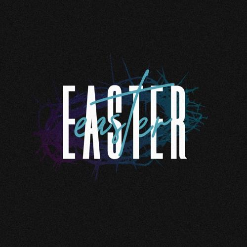 Easter 2018 - Set 2