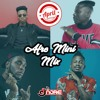 NEW SONGS ★ AFROBEATS MINI MIX APRIL 2018 ★ @DJNOREUK ★ Ft KIDI YCEE BURNA BOY WIZKID
