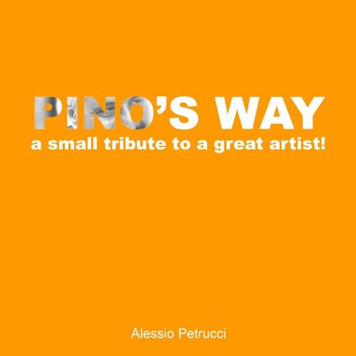 Pino's Way (prelisten)