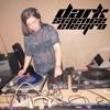 Dark Science Electro presents: DJ Julia Pe.mp3