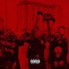 Download MoneyBagg Yo - Who Run It (Freestyle) Mp3