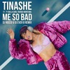Tinashe, Ty$ & French Montana - Me So Bad(DJ ROCCO & DJ EVER B Remix)(CLICK BUY 4 FREE FULL VERSION)