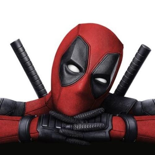 Deadpool 2 Stream Hd Filme