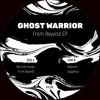 Ghost Warrior - Redrum [Premiere]