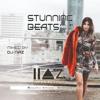 Stunning Beats Vol.1 - DJ Naz