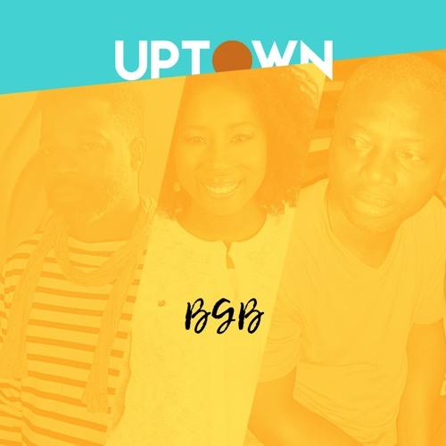 UPTOWN_ep6_BGB