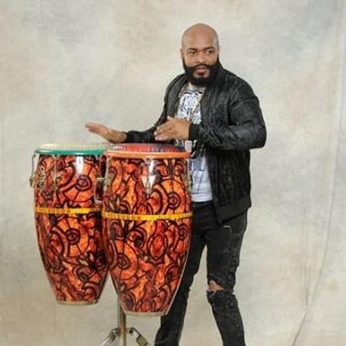 El Veldugon Y Su Big Band - Popurri De Merengue Clasicos @CongueroRD @JoseMambo