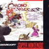 Chrono Trigger Theme