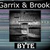 Martin Garrix & Brooks- Byte (Koliiate Remake + FLP)