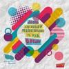 Jacked Ft Mia - Dreams ( Ste Haley & Mark Wilson ) Remix