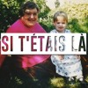 SI T'ÉTAIS LÀ, Louane │Hira (cover)