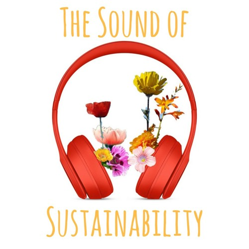 The Sound of Sustainability podcast