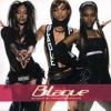 Blaque - As If (David Lopez Remix)