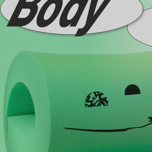 TODAY IS TOMORROWS YESTERDAY/ BodyFeverMix