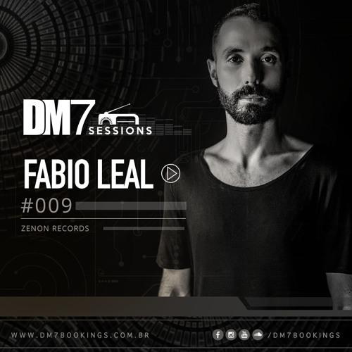 DM7 Sessions #009