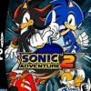 Sonic Adventure 2 Live and Learn (Instrumental Version)