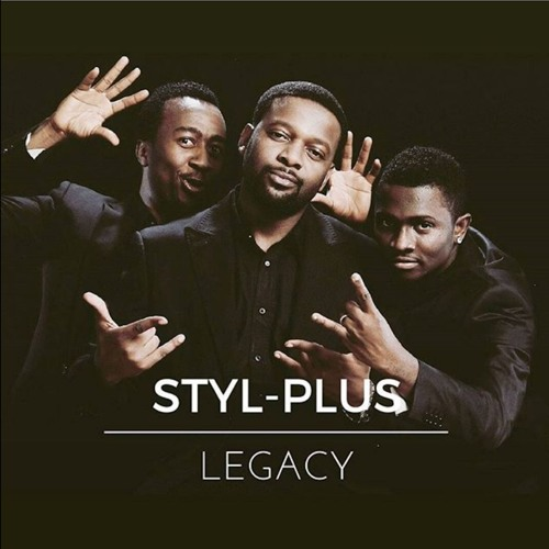 Styl Plus Legacy Vol 1 By Tunde Tdot On Soundcloud Hear The World S Sounds Iceprince, tunde ednut, lynxxx, davido, jjc. styl plus legacy vol 1 by tunde tdot on