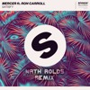 Mercer - Satisfy (feat. Ron Carroll) (Nath Rolds Remix)