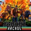 Far Cry Arcade Theme