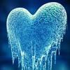 Dt Tha Truth cd HOT Summer Cold ❤️ ,,,,nextmove snippet
