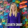 EP 629 The Power of Hope to Heal with Elizabeth Smart