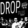 Fatman Scoop ft. Timbaland, Gio& Magoo - Drop (still D.R.ElektroRemix).mp3