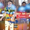 Mega Millions By The Low featuring Acherz