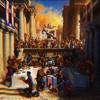 Logic - Take it Back (Original Audio Slowed)