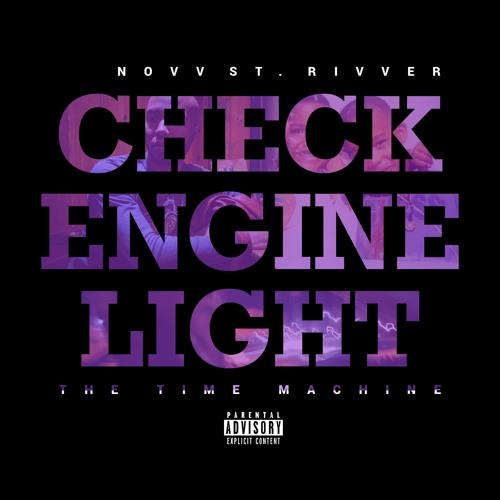 Check Engine Light, Vol. 1