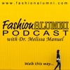 Ep. 42 Anthony Elle Williams, Project Runway All Stars Winner, Shares His Plans For Brand-Building