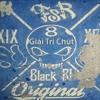 Giải Trí Chút - Blackbi (FSR) (Diss Phúc Du)
