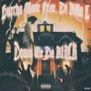 DOWN WIT DA KLICK FEAT. DJ KILLA C [PROD. DJ KILLA C]