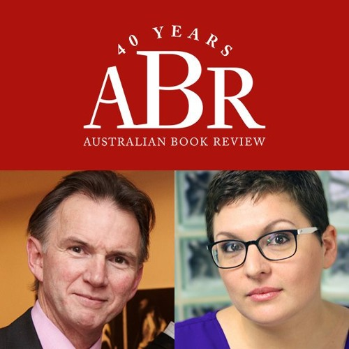 Forty years of ABR: Peter Rose in conversation with Beejay Silcox