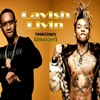 Rae Sremmurd Type Beat - Livin Lavish (Lavish/HipHop/Club/ Composed by: $Zillionaire$)