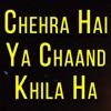 Chehra hai ya Chand khila  Love mix Dj Raj Fire Boy