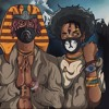 Ayo & Teo - Hold My Sauce Instrumental