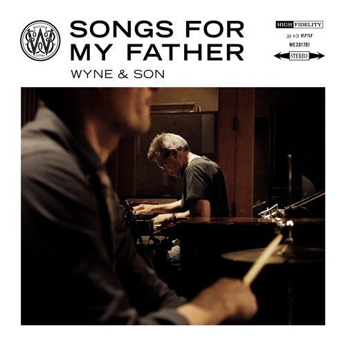 1 Song For My Father