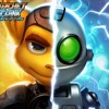 Ratchet and Clank - Crack in Time Soundtrack - Groovitron - Electro Boost