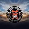 Lil Skivey - fully loaded ft. Lil Choochy via the Rapchat app (prod. by KBeaZyTHEGoD)