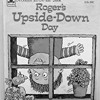 OSTX: Beto O'Rourke and Upside-Down Day in America