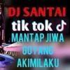 ™CLIV MAUDI™ - AKIMILAKU TIKTOK[FVNKY SLOW]NEW!!2018!! mp3