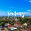 Lagu Minang Usah Diratok'i Versi Gitar
