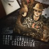 Nath Jennings: The Collection *140+ Track Download Below*