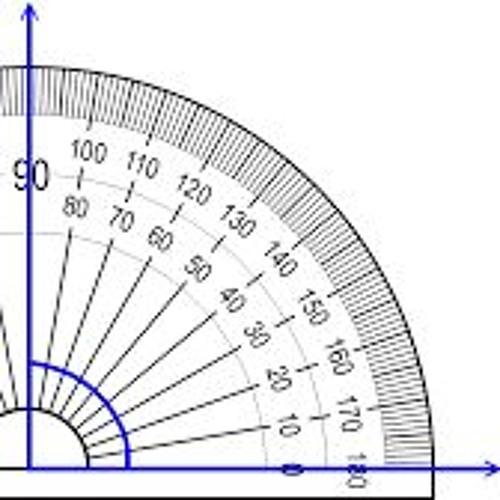 Minute Mathématiquement Littéraire