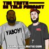 EP 113: Hip Hop Forever + reviews for E-40 & B-Legit, Meyhem Lauren &  Flatbush Zombies (Podcast)