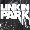 Linkin Park vs Blaynoise – In the end no limit (Hiro Mashup)